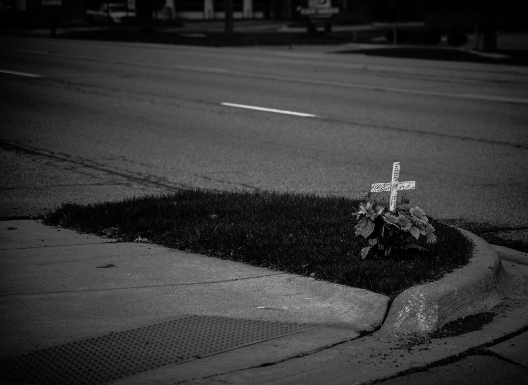 book 2 Accidental Memorial M59-Elizabeth Lk Rd_